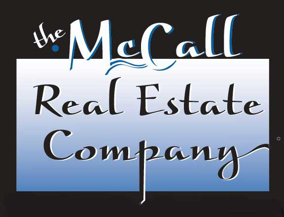 McCall Realty Resort & Investment Property Idaho